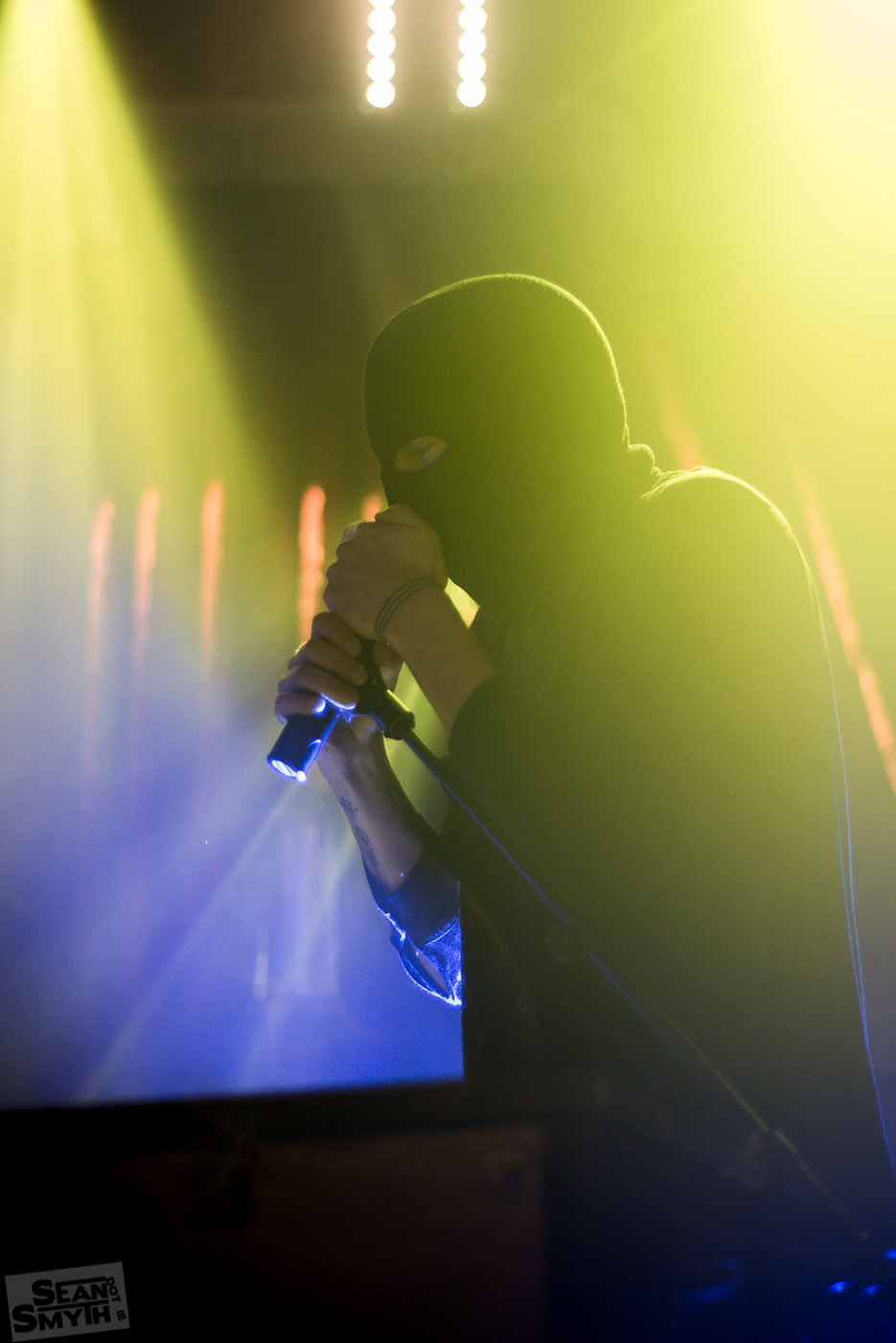 twenty-one-pilots-at-the-academy-by-sean-smyth-16-11-14-24-of-41_15808388132_o