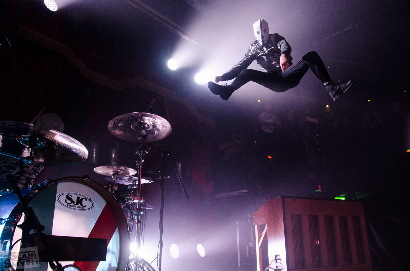 twenty-one-pilots-at-the-academy-by-sean-smyth-16-11-14-28-of-41_15806815165_o