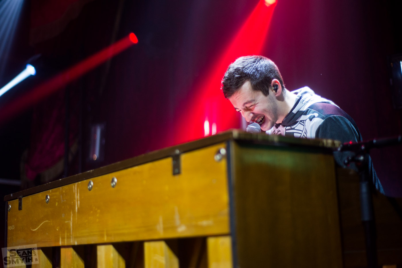 twenty-one-pilots-at-the-academy-by-sean-smyth-16-11-14-31-of-41_15621970430_o