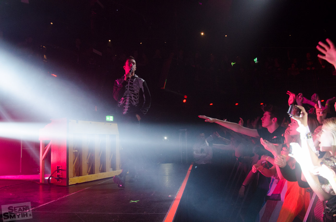 twenty-one-pilots-at-the-academy-by-sean-smyth-16-11-14-33-of-41_15621626967_o