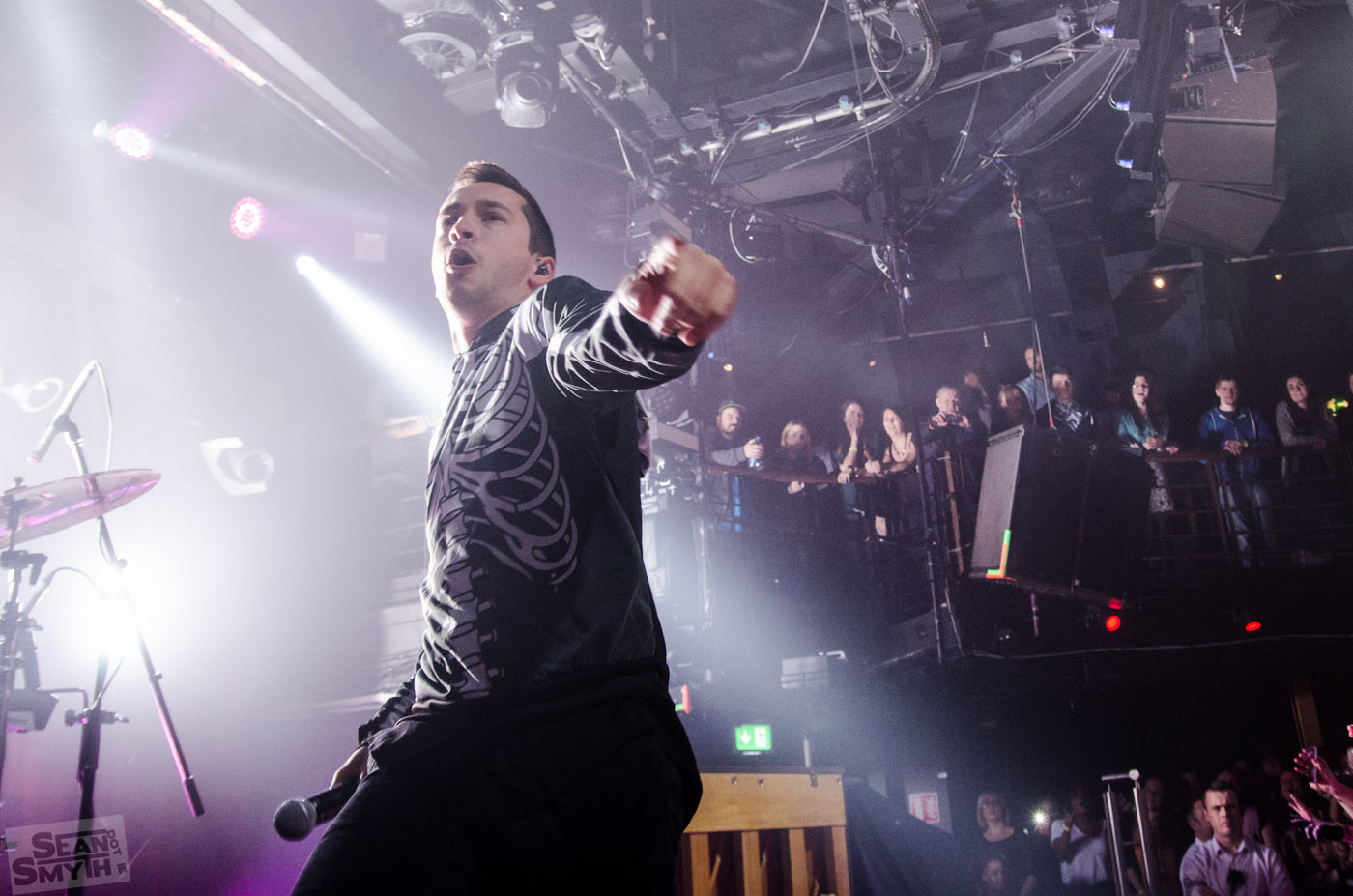 twenty-one-pilots-at-the-academy-by-sean-smyth-16-11-14-35-of-41_15621626617_o
