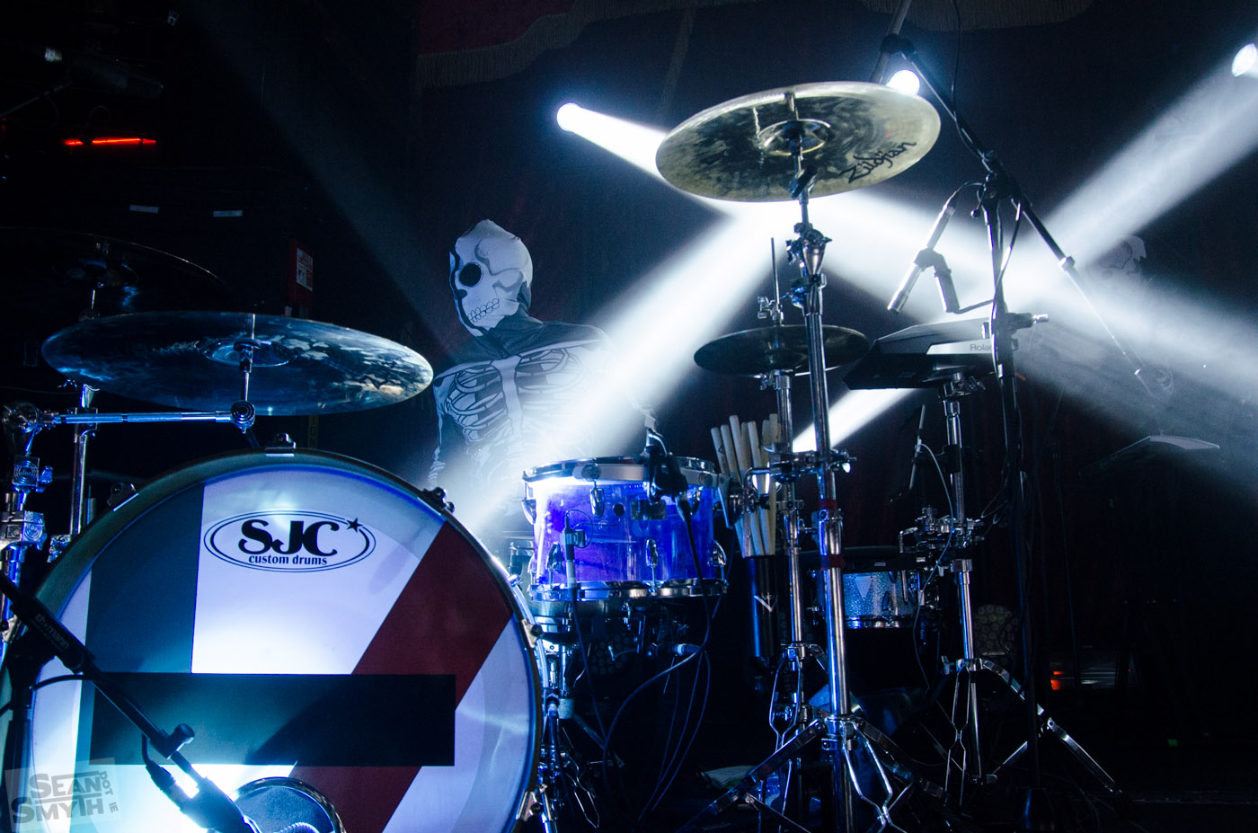 twenty-one-pilots-at-the-academy-by-sean-smyth-16-11-14-38-of-41_15783147826_o