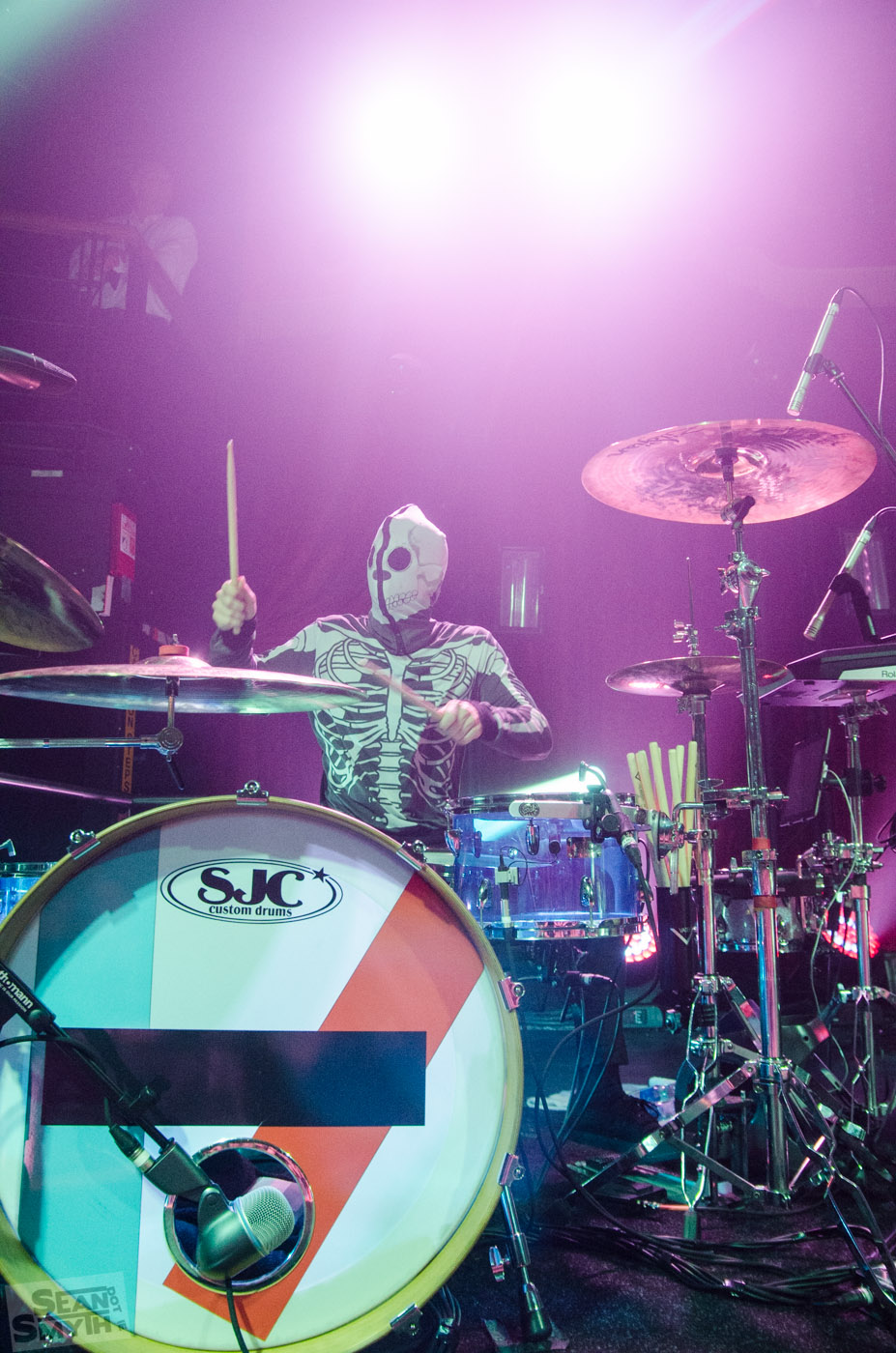 twenty-one-pilots-at-the-academy-by-sean-smyth-16-11-14-40-of-41_15187361343_o