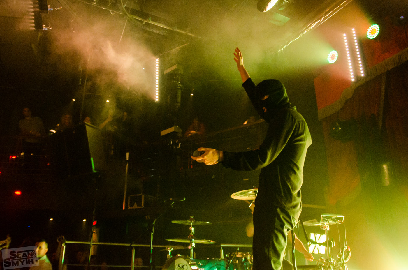 twenty-one-pilots-at-the-academy-by-sean-smyth-16-11-14-9-of-41_15804937161_o