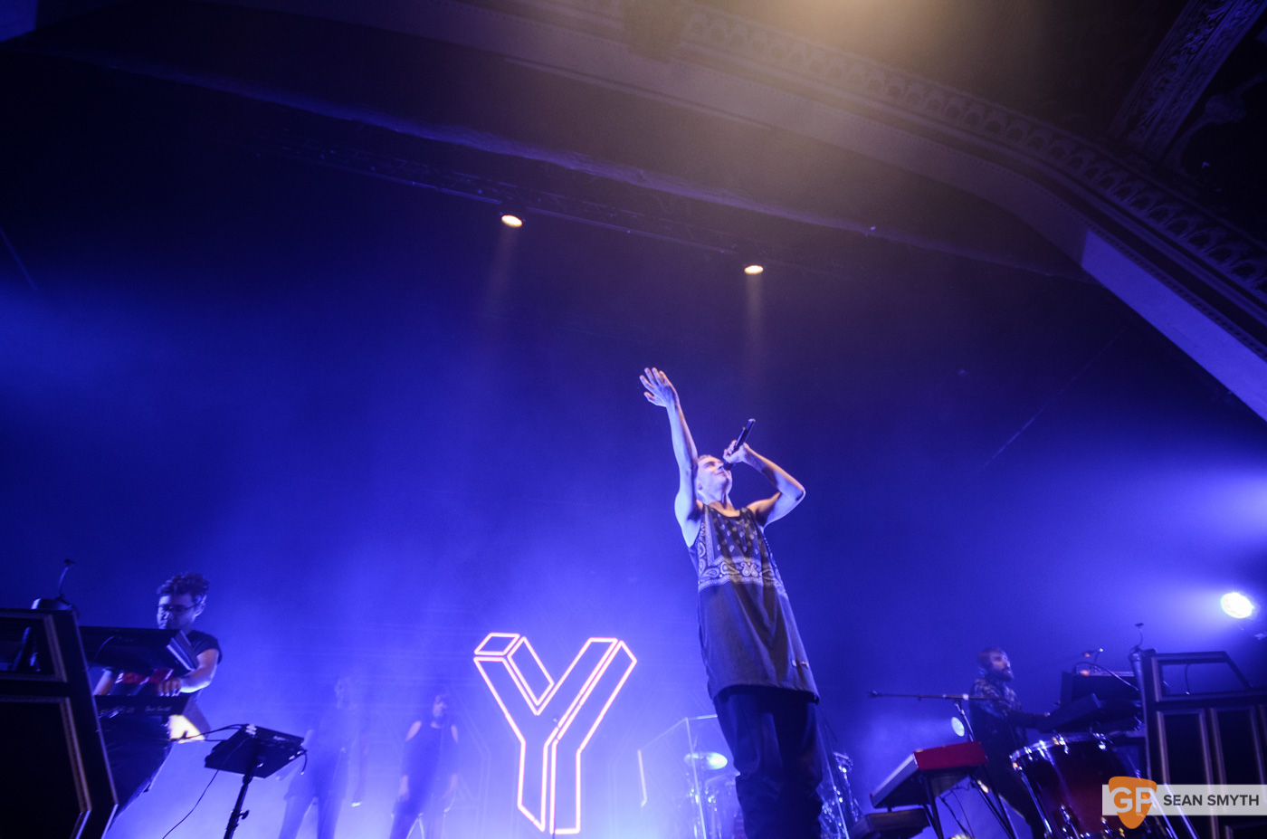 years–years-at-the-olympia-theatre-by-sean-smyth-5-11-15-12-of-36_22192451843_o