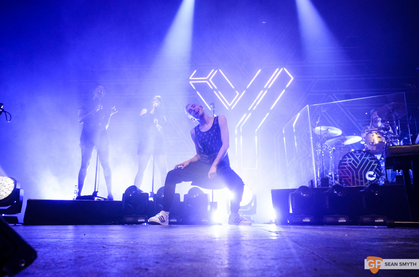 years–years-at-the-olympia-theatre-by-sean-smyth-5-11-15-13-of-36_22625597680_o