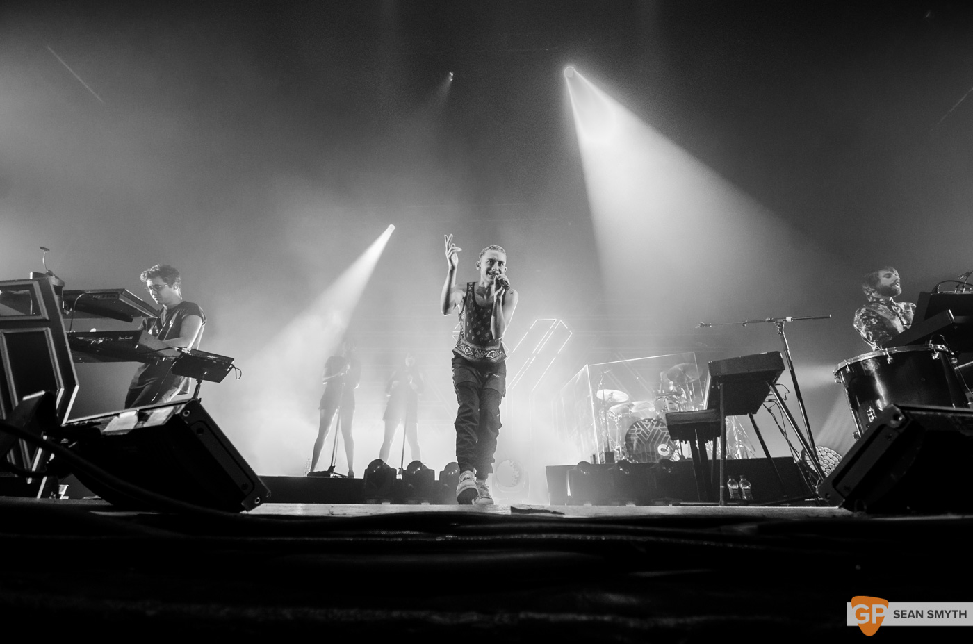 years–years-at-the-olympia-theatre-by-sean-smyth-5-11-15-16-of-36_22421411259_o