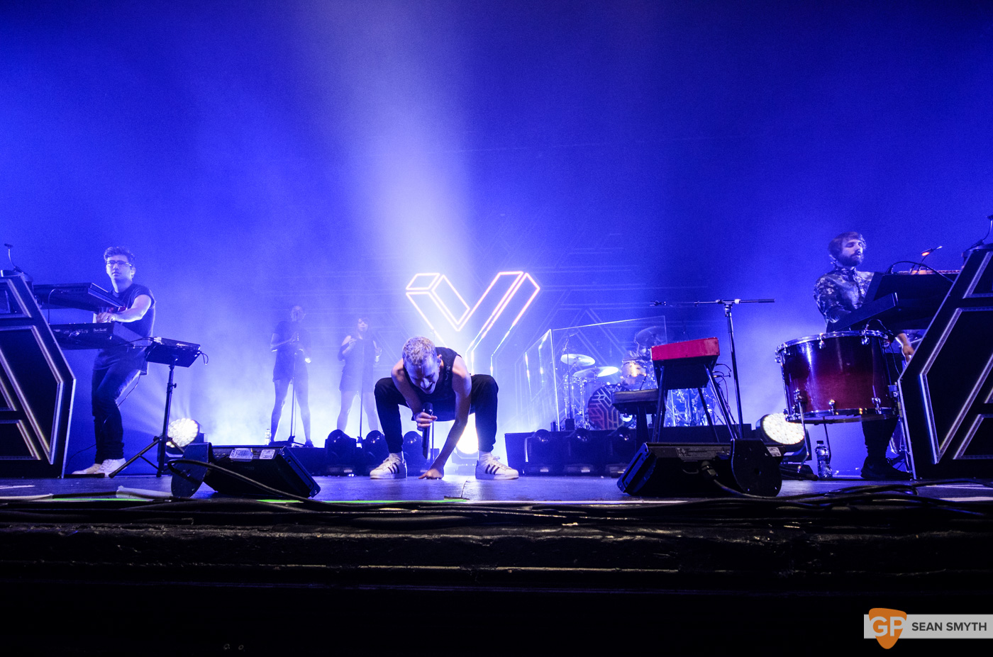 years–years-at-the-olympia-theatre-by-sean-smyth-5-11-15-20-of-36_22421409479_o