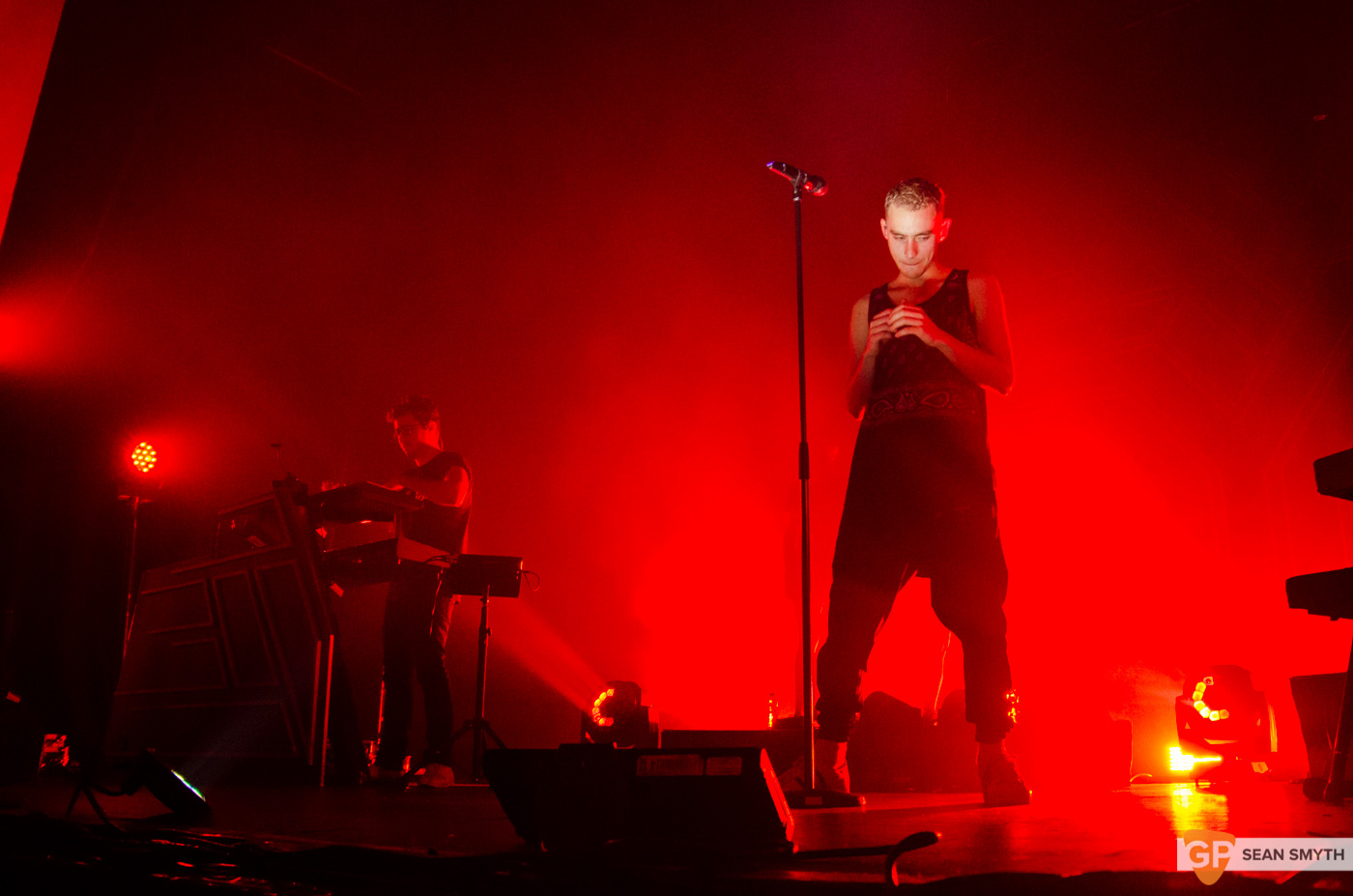 years–years-at-the-olympia-theatre-by-sean-smyth-5-11-15-5-of-36_22824781011_o
