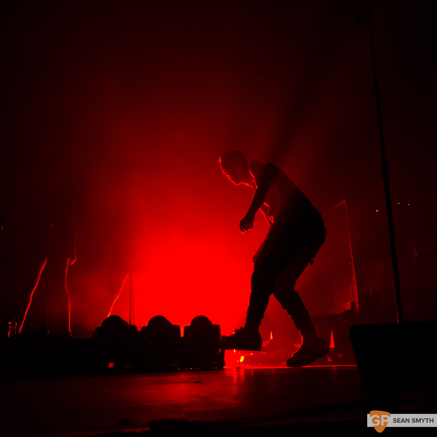 years–years-at-the-olympia-theatre-by-sean-smyth-5-11-15-7-of-36_22625600160_o
