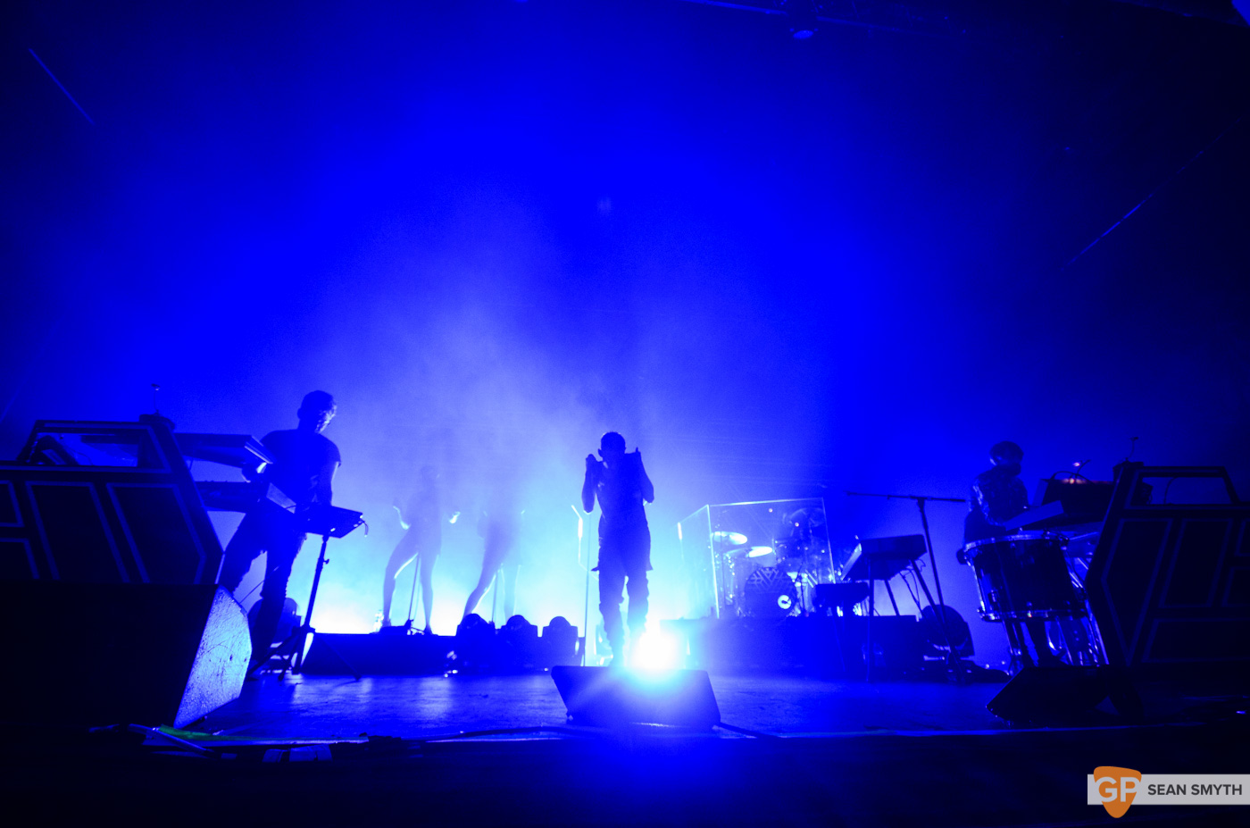 years–years-at-the-olympia-theatre-by-sean-smyth-5-11-15-8-of-36_22824779601_o