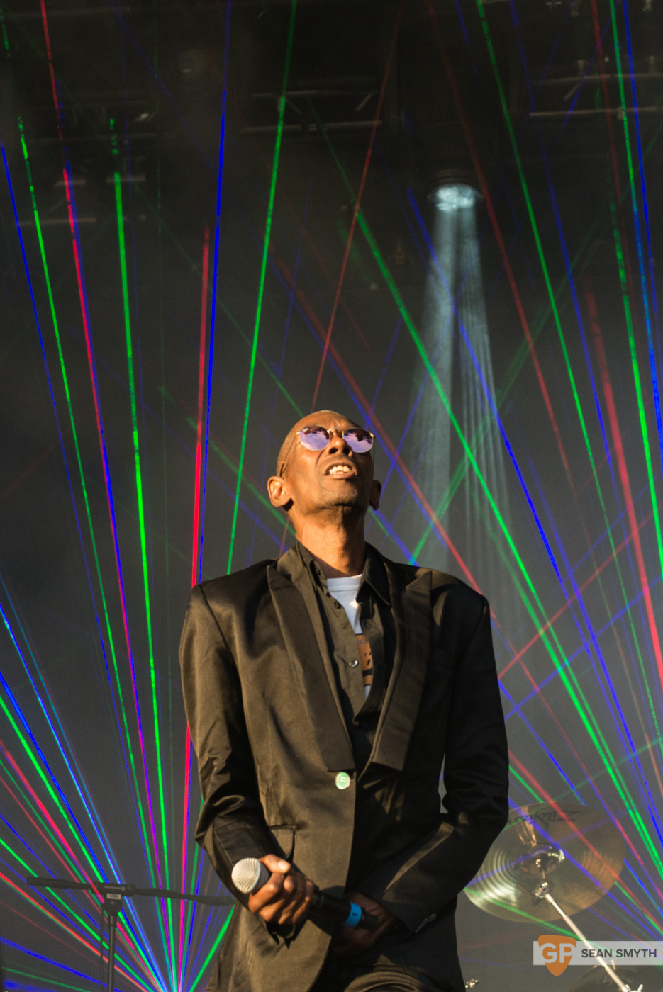 Faithless at Royal Hospital Kilmainham by Sean Smyth (2-7-16) (16 of 22)