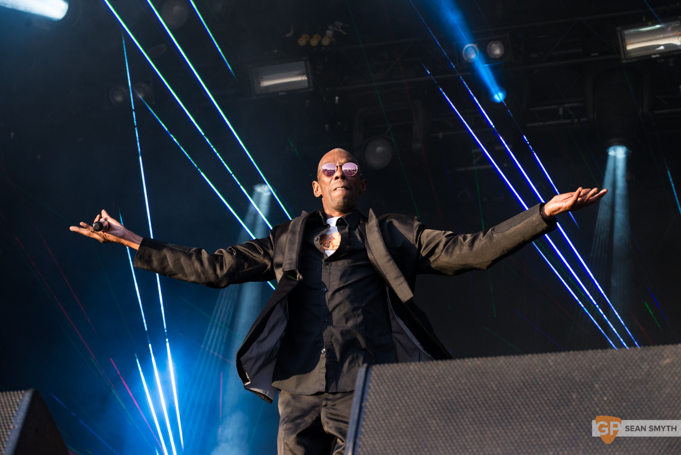 Faithless at Royal Hospital Kilmainham by Sean Smyth (2-7-16) (18 of 22)
