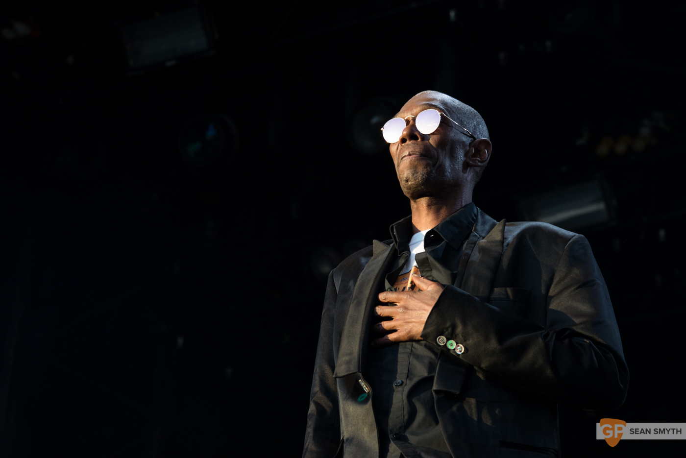 Faithless at Royal Hospital Kilmainham by Sean Smyth (2-7-16) (19 of 22)
