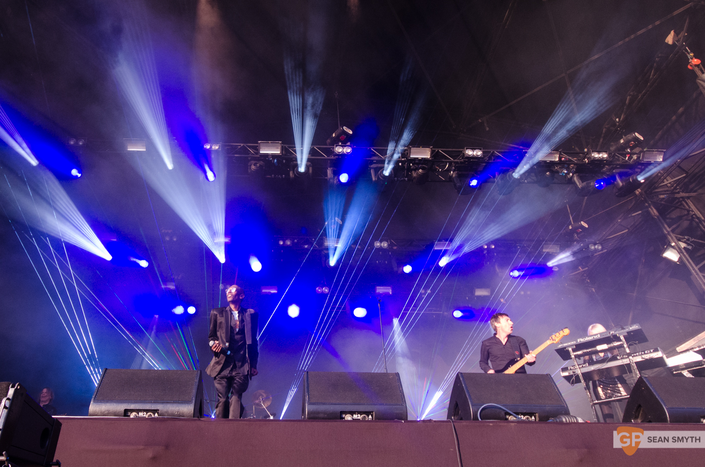 Faithless at Royal Hospital Kilmainham by Sean Smyth (2-7-16) (20 of 22)