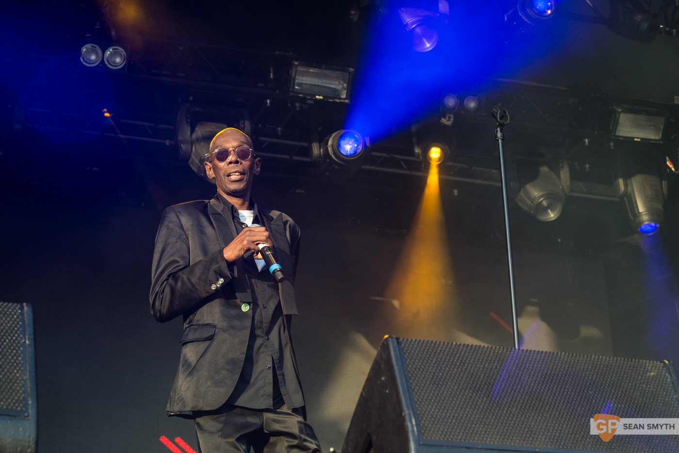 Faithless at Royal Hospital Kilmainham by Sean Smyth (2-7-16) (21 of 22)