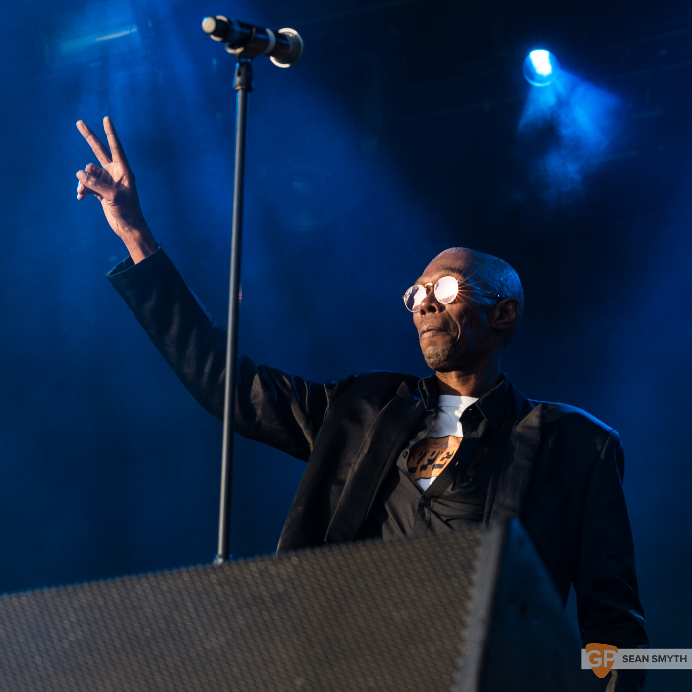 Faithless at Royal Hospital Kilmainham by Sean Smyth (2-7-16) (5 of 22)