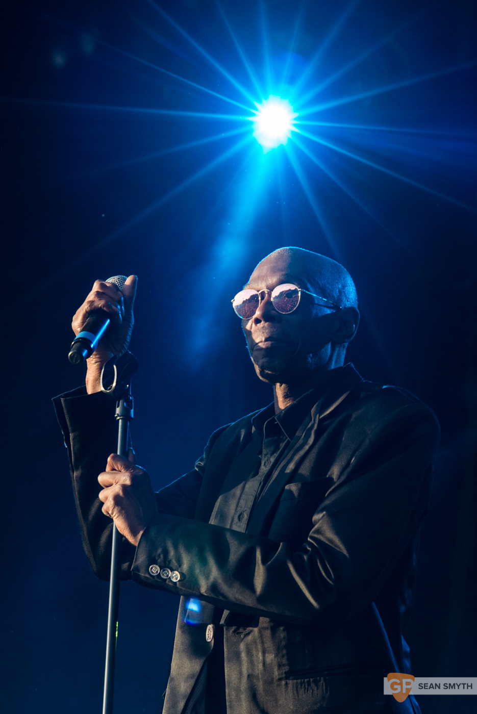 Faithless at Royal Hospital Kilmainham by Sean Smyth (2-7-16) (7 of 22)