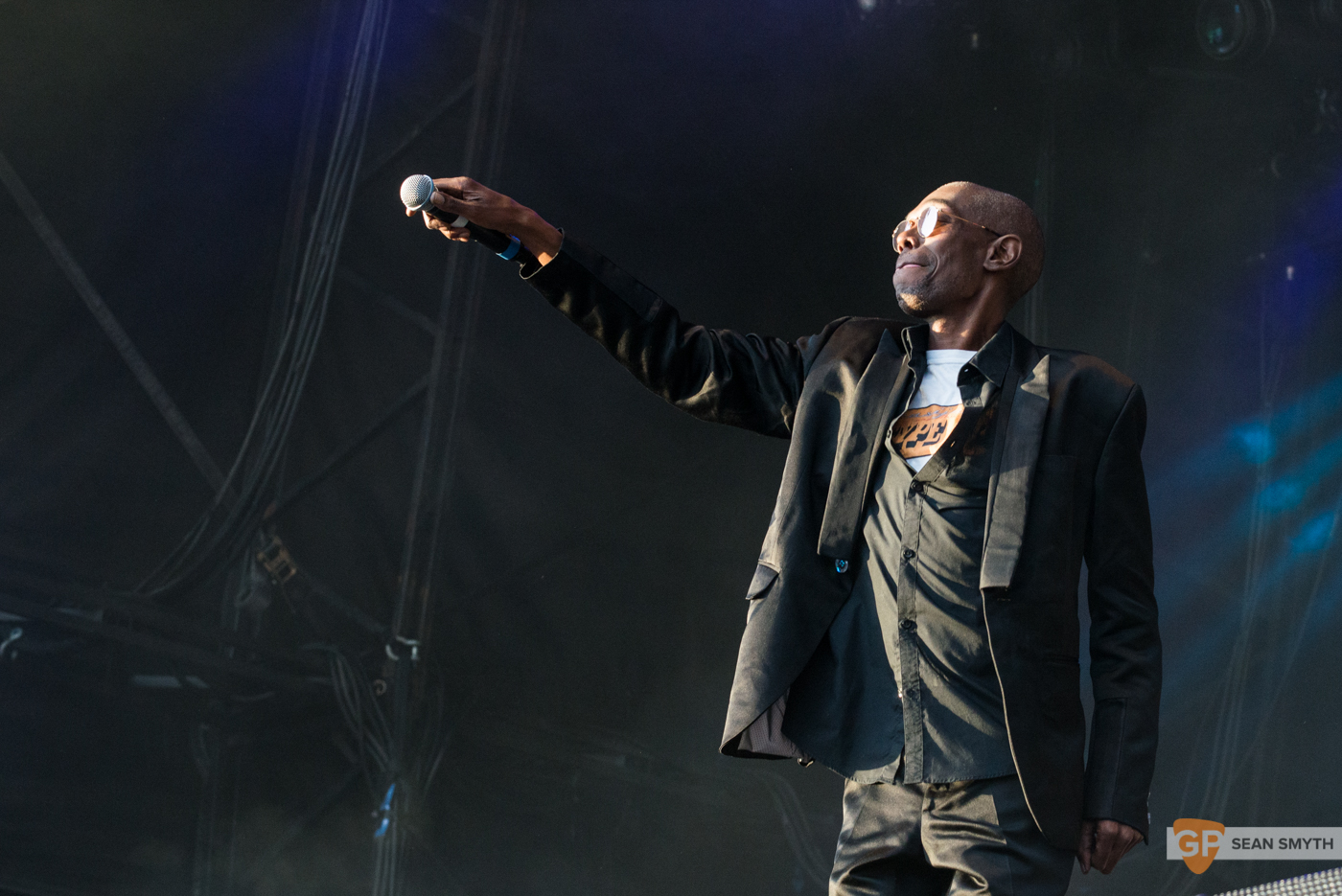 Faithless at Royal Hospital Kilmainham by Sean Smyth (2-7-16) (9 of 22)