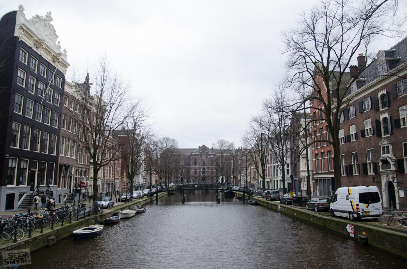 Amsterdam by Sean Smyth (5-2-16) (16 of 75)