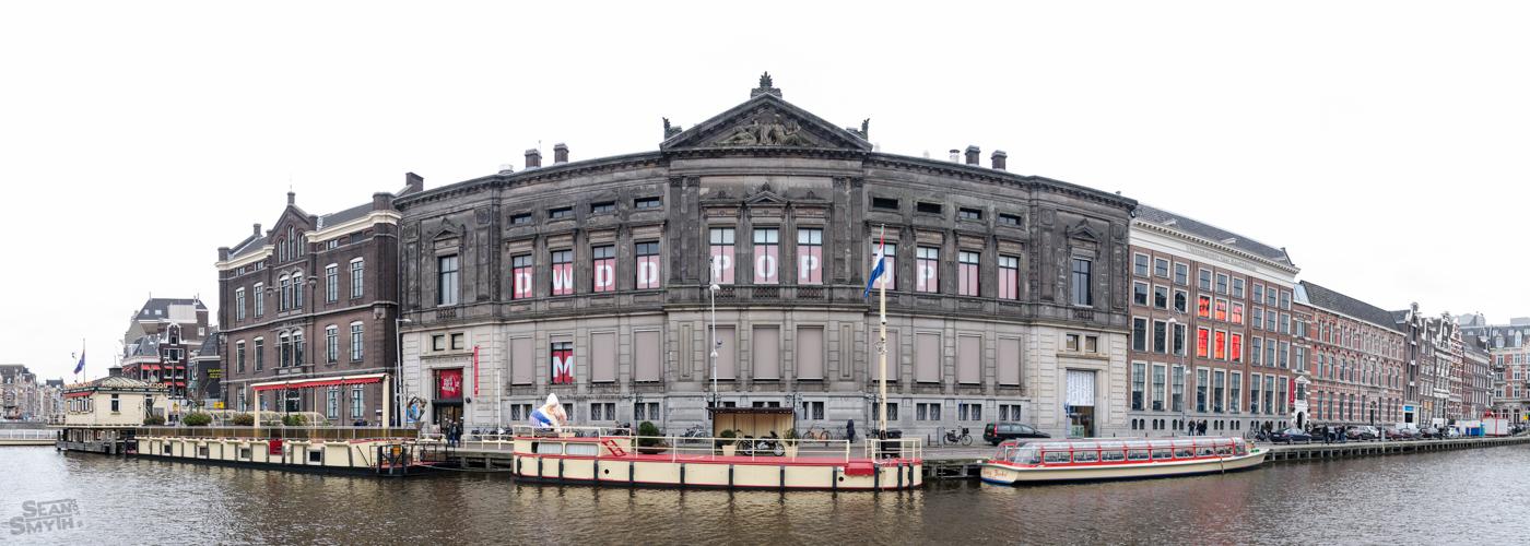 Amsterdam by Sean Smyth (5-2-16) (18 of 75)
