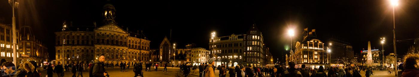 Amsterdam by Sean Smyth (5-2-16) (28 of 75)