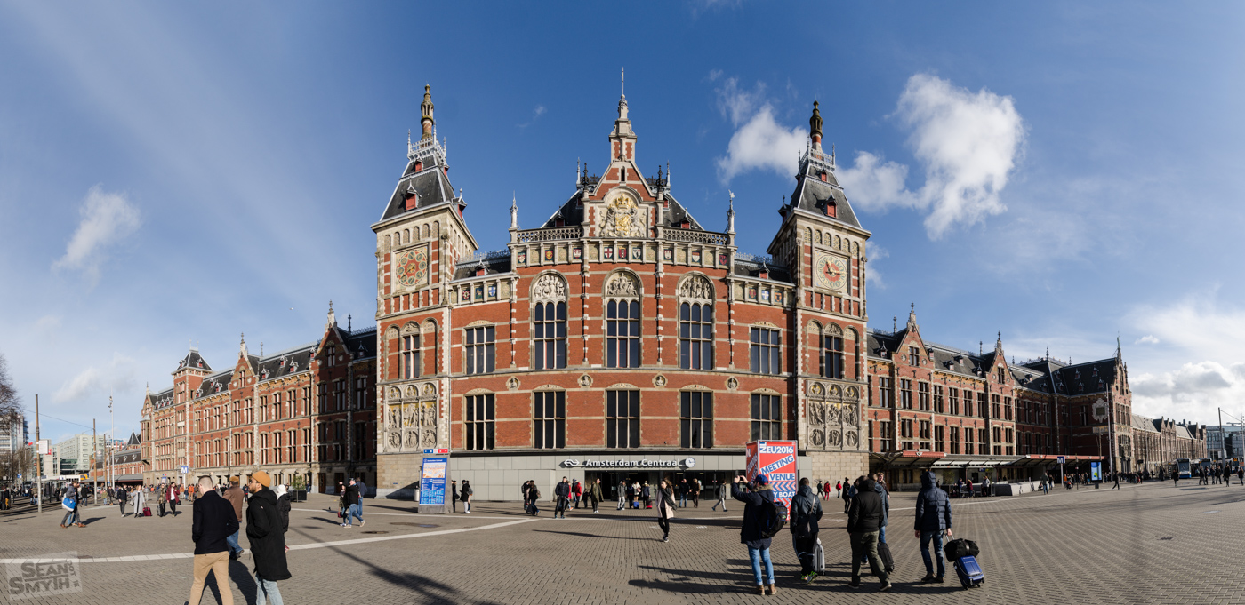 Amsterdam by Sean Smyth (5-2-16) (32 of 75)