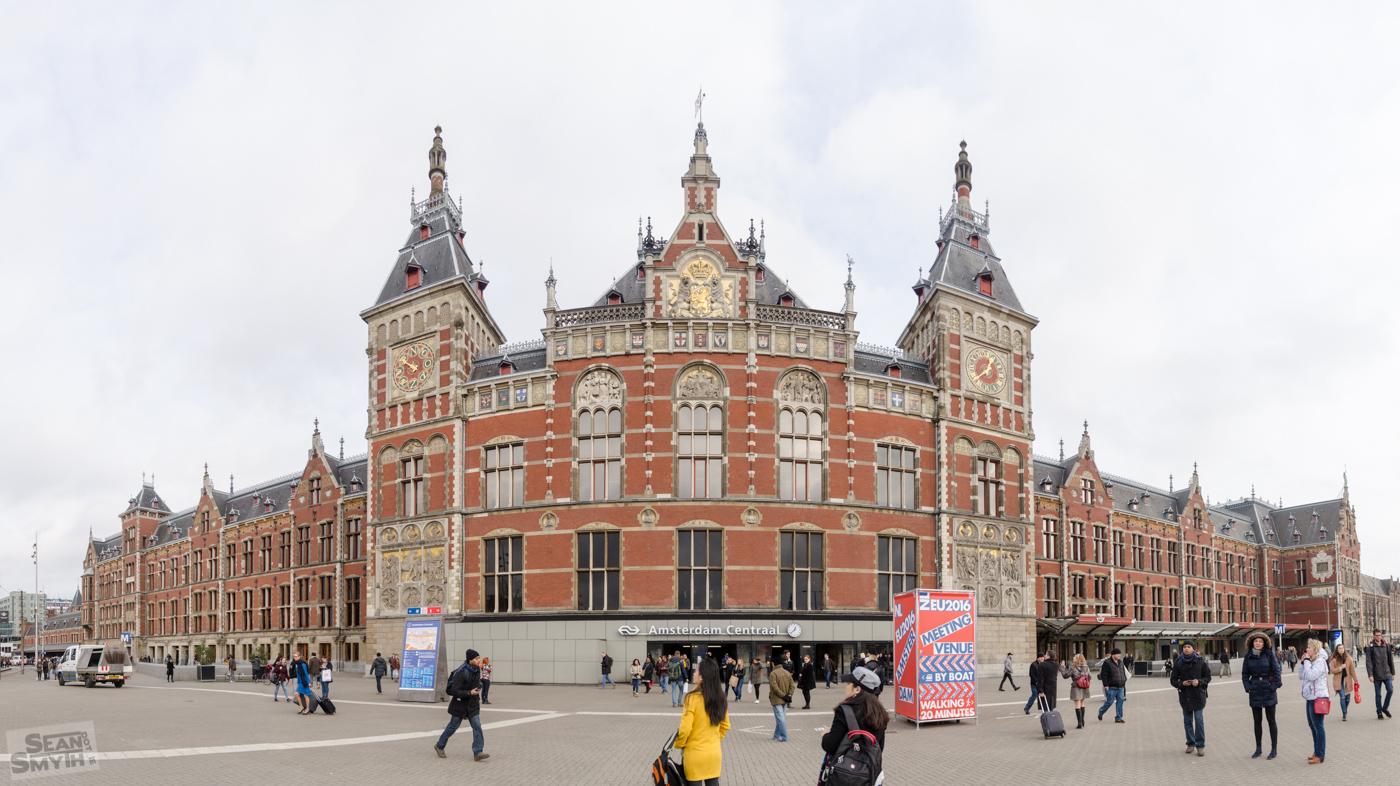 Amsterdam by Sean Smyth (5-2-16) (5 of 75)