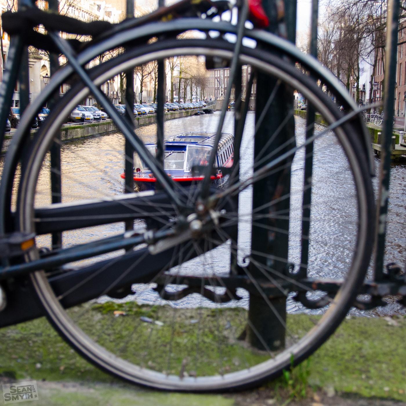Amsterdam by Sean Smyth (5-2-16) (53 of 75)