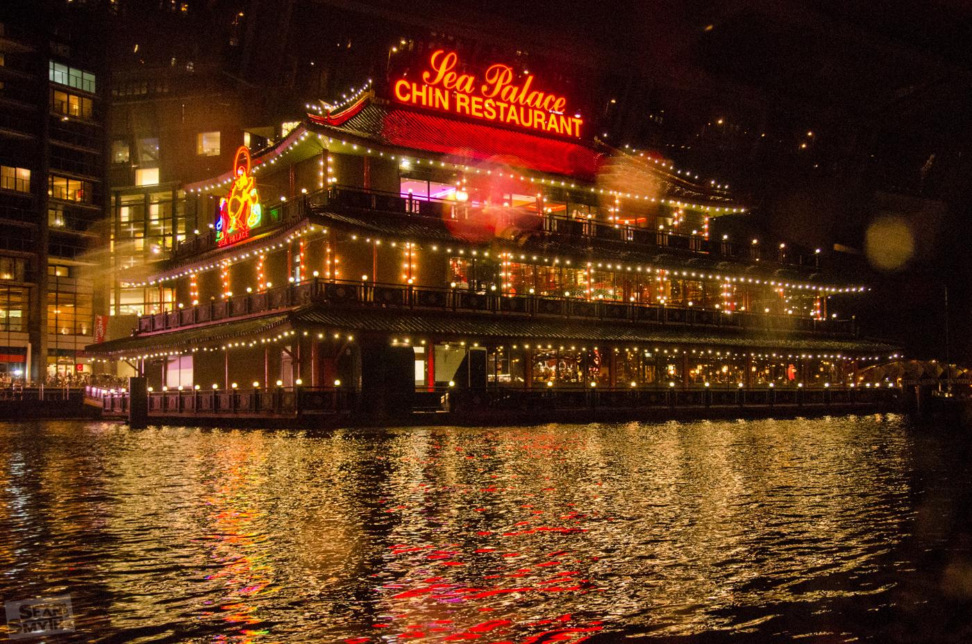 Amsterdam by Sean Smyth (5-2-16) (59 of 75)