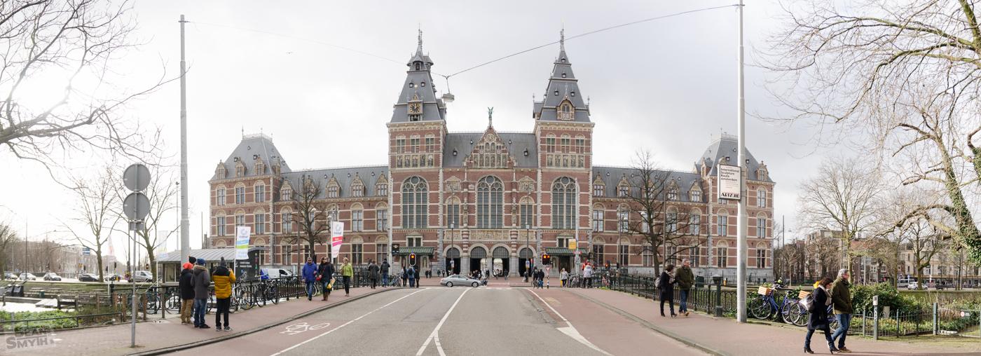 Amsterdam by Sean Smyth (5-2-16) (71 of 75)