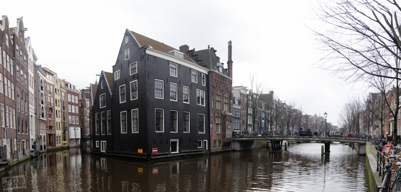 Amsterdam by Sean Smyth (5-2-16) (9 of 75)