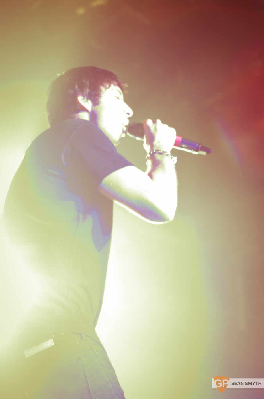 Example at The Academy by Sean Smyth (18-2-11) (14 of 24)