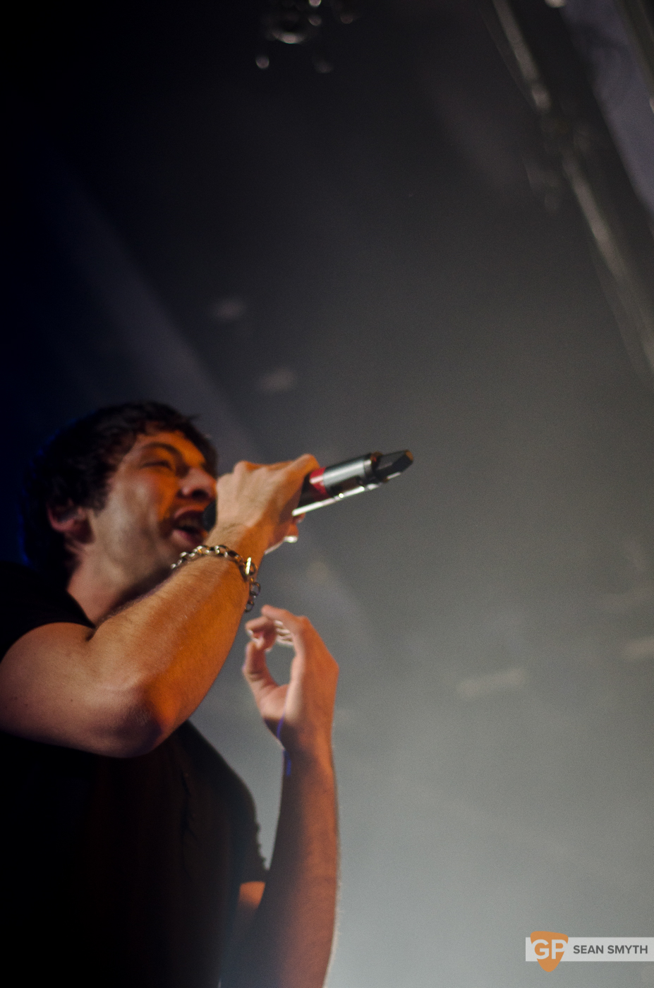 Example at The Academy by Sean Smyth (18-2-11) (19 of 24)