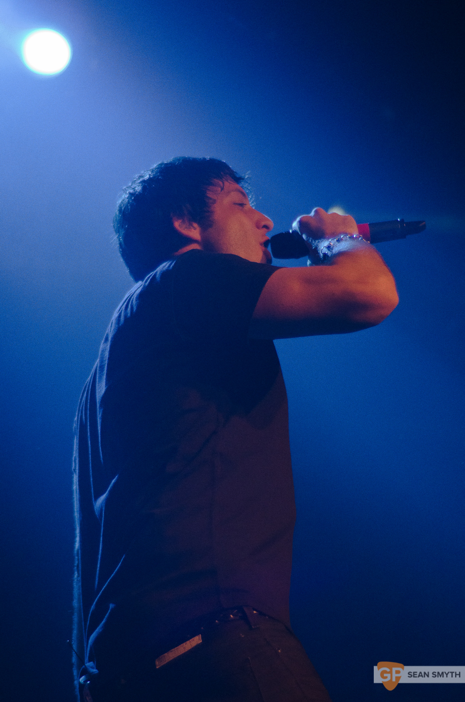 Example at The Academy by Sean Smyth (18-2-11) (20 of 24)