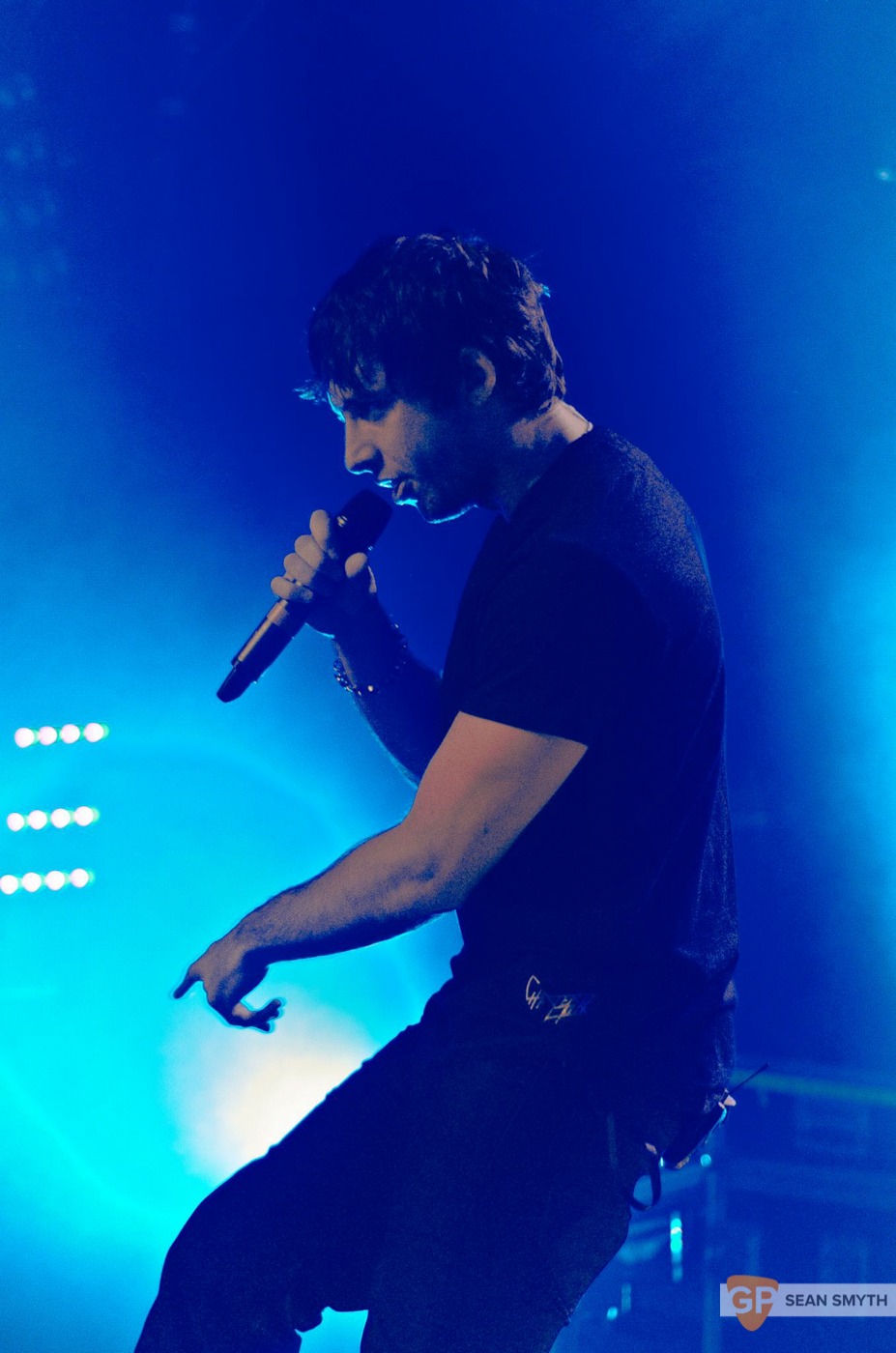 Example at The Academy by Sean Smyth (18-2-11) (23 of 24)