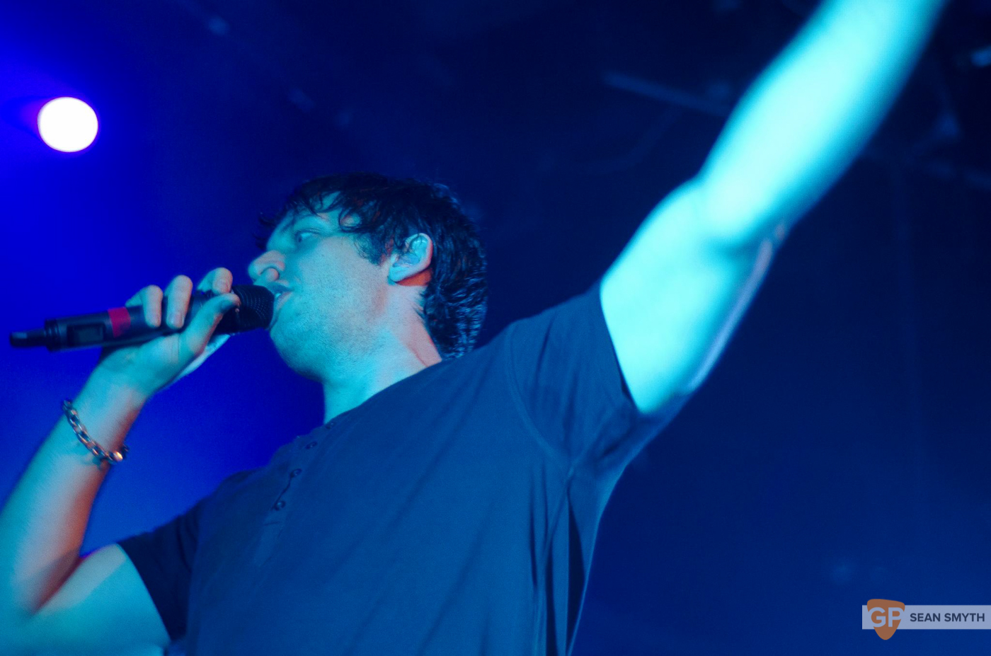 Example at The Academy by Sean Smyth (18-2-11) (5 of 24)