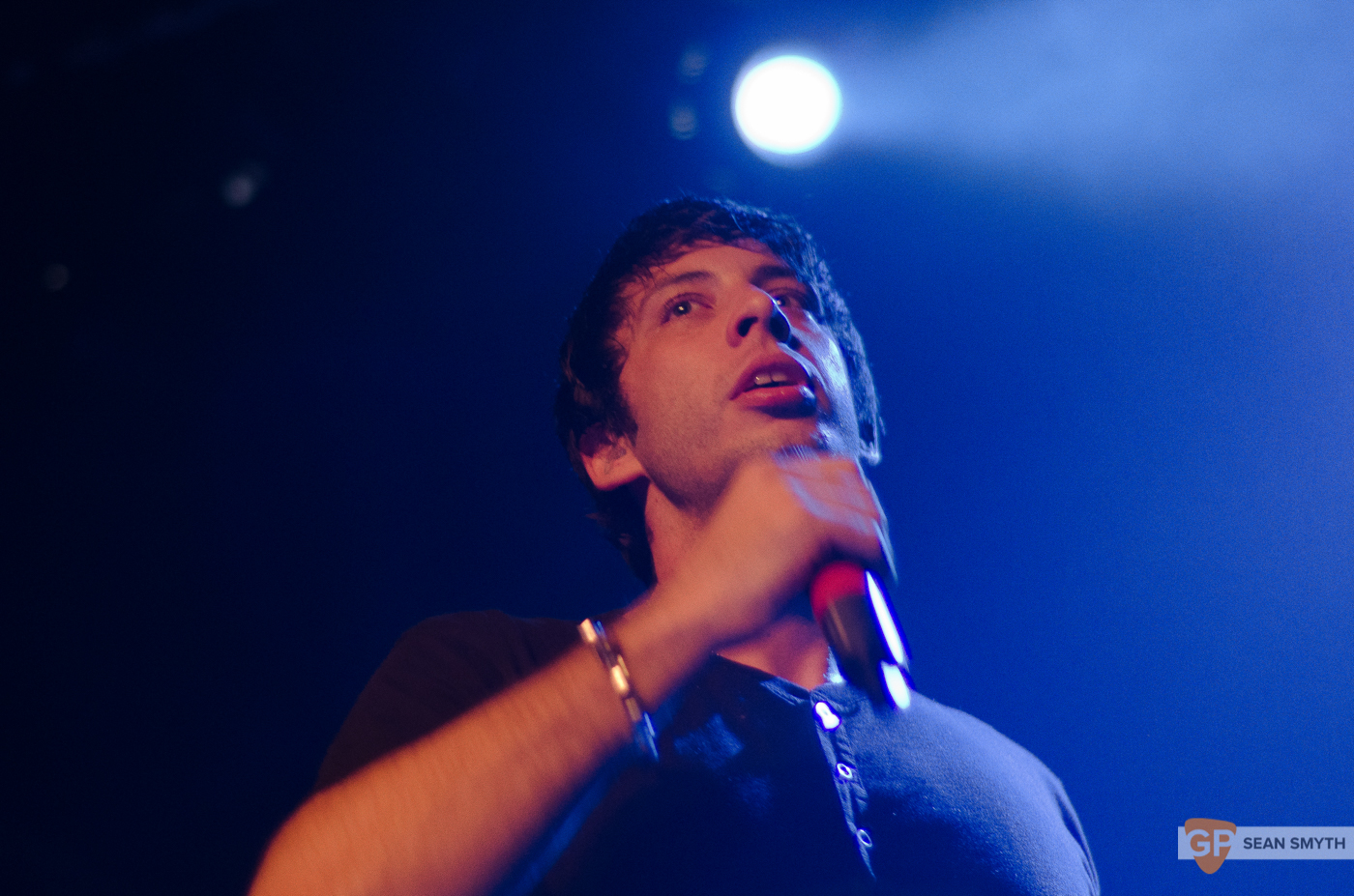 Example at The Academy by Sean Smyth (18-2-11) (6 of 24)