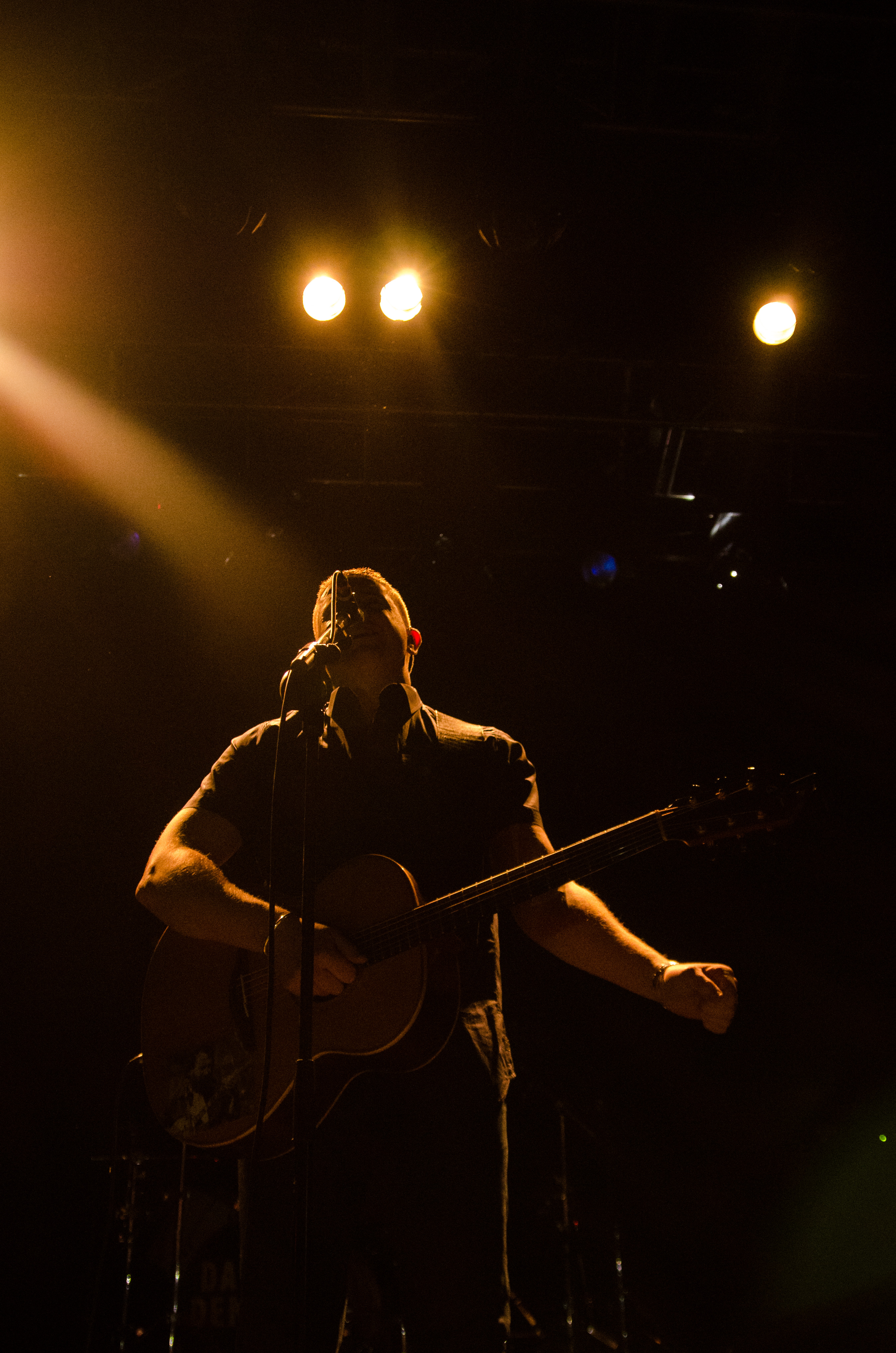 damien-dempsey-at-vicar-street-by-sean-smyth-19-12-15-1-of-34