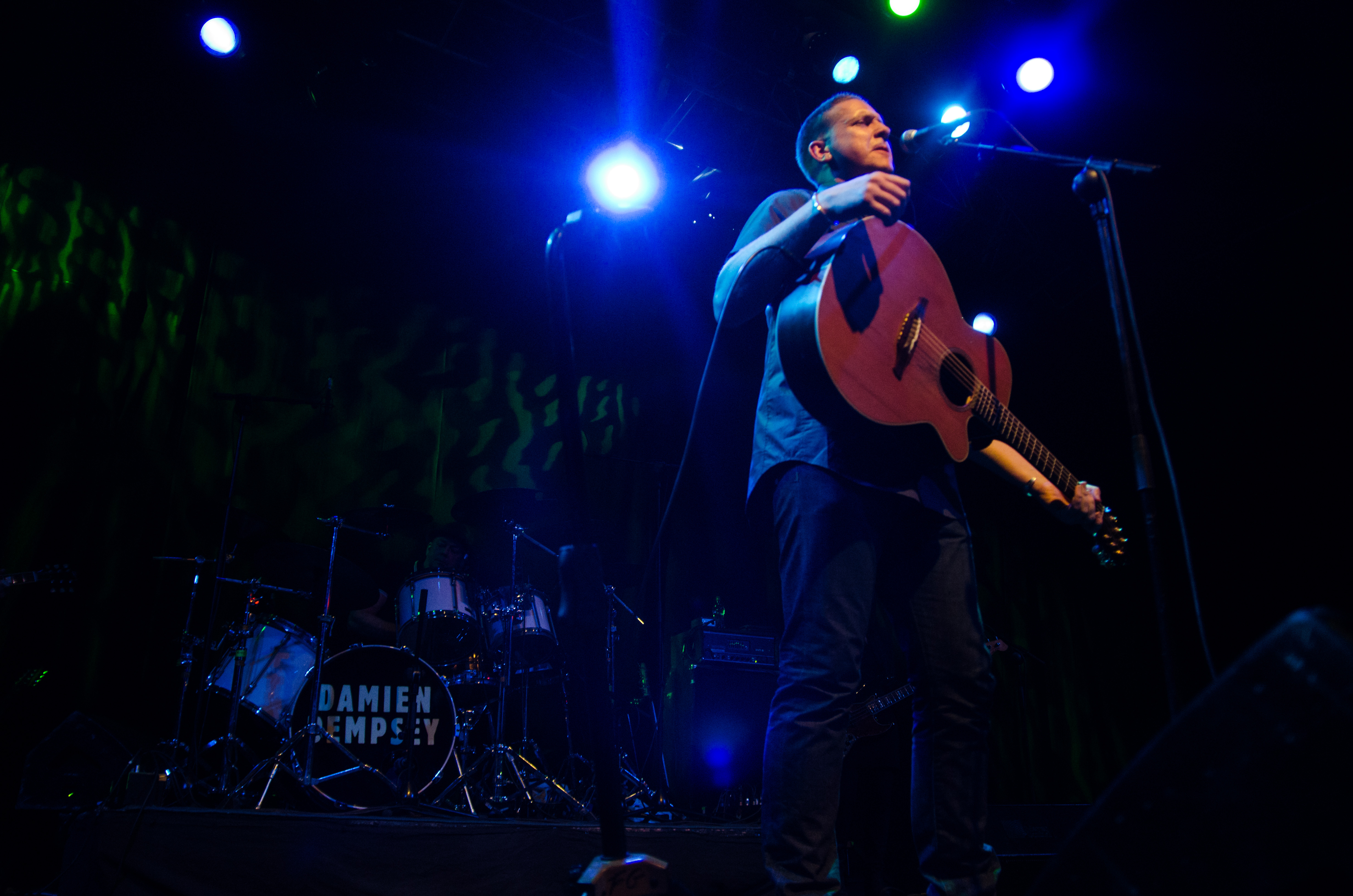 damien-dempsey-at-vicar-street-by-sean-smyth-19-12-15-29-of-34