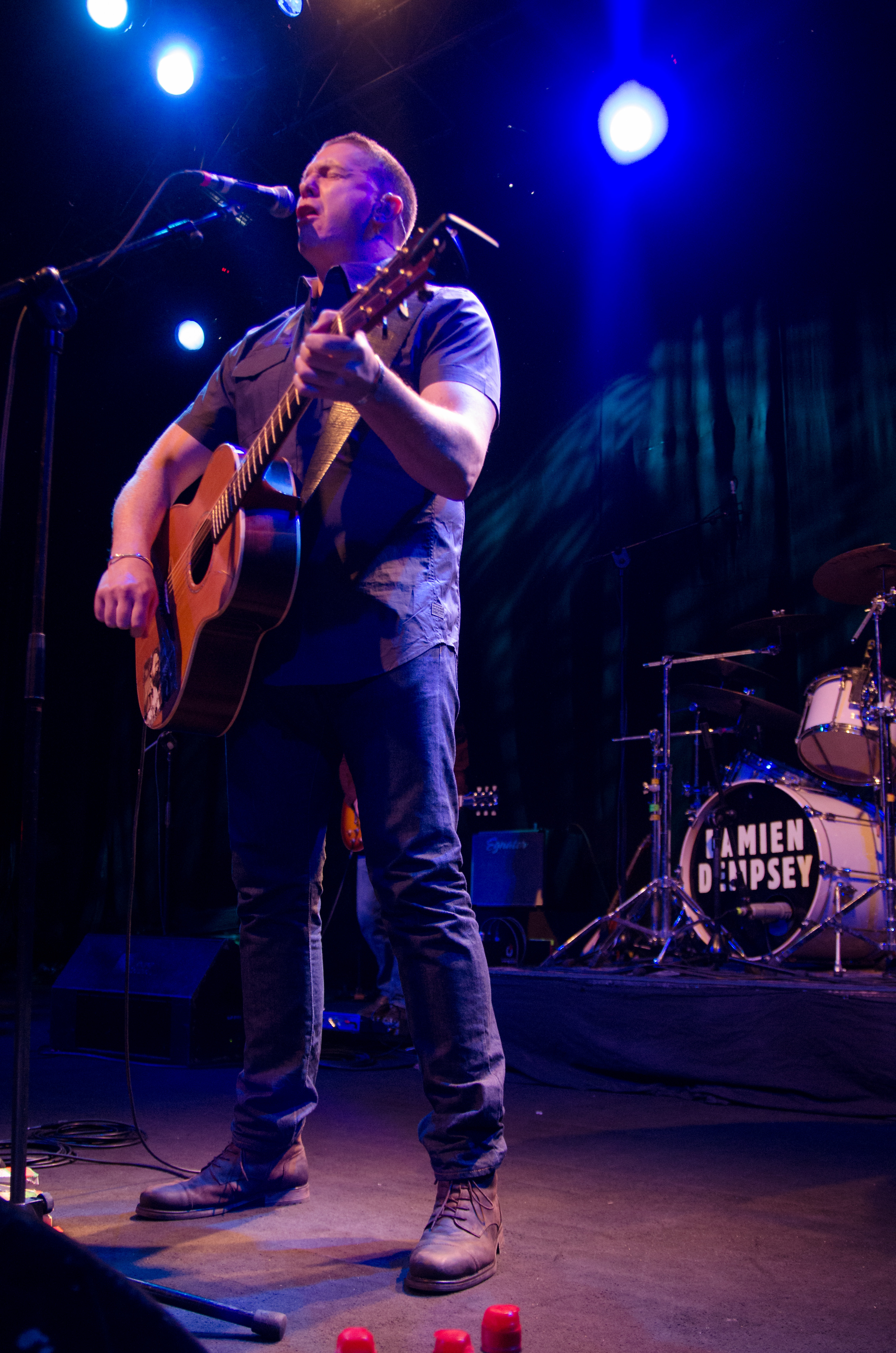 damien-dempsey-at-vicar-street-by-sean-smyth-19-12-15-7-of-34
