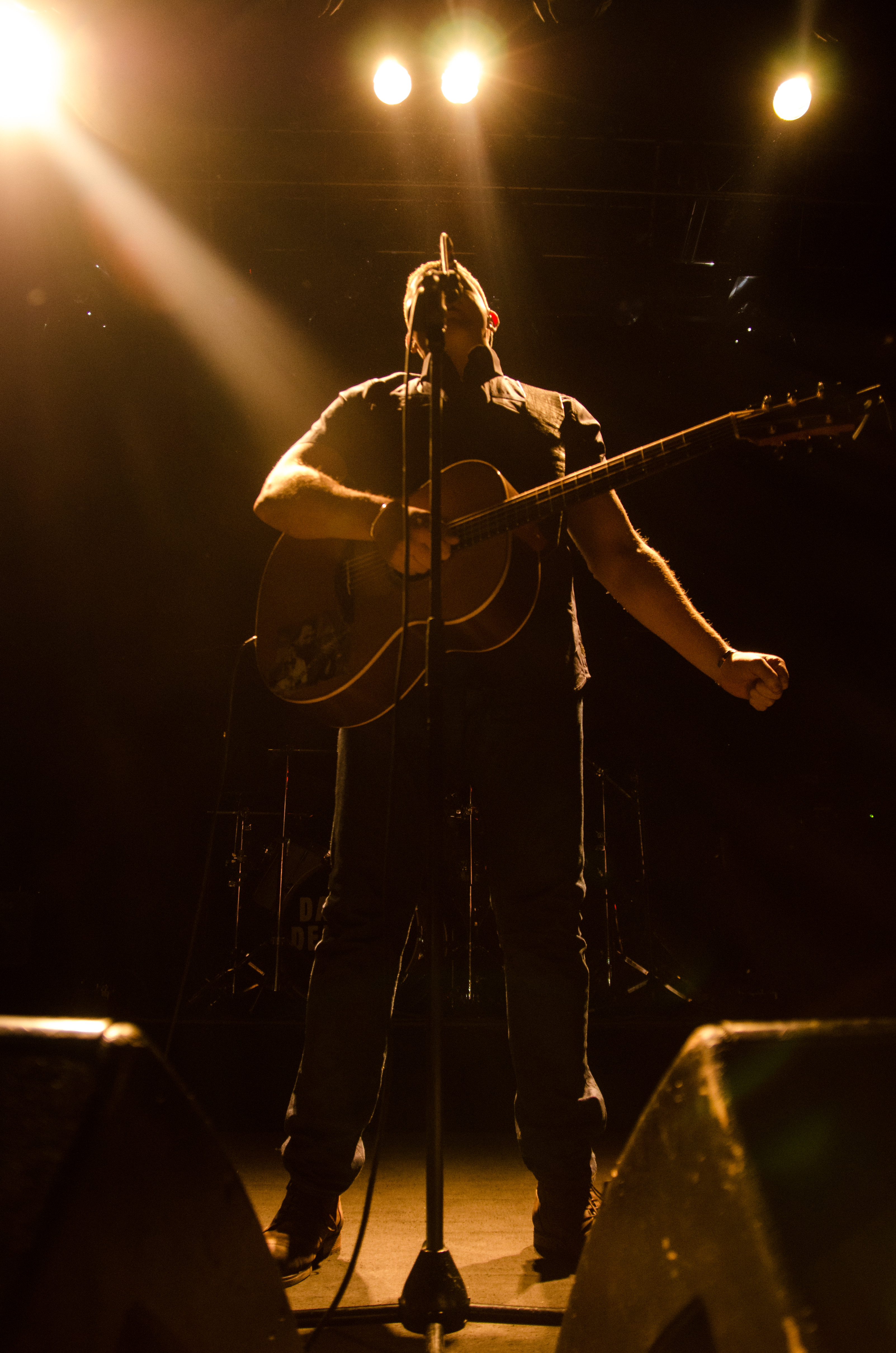 damien-dempsey-at-vicar-street-by-sean-smyth-9-12-15-2-of-34