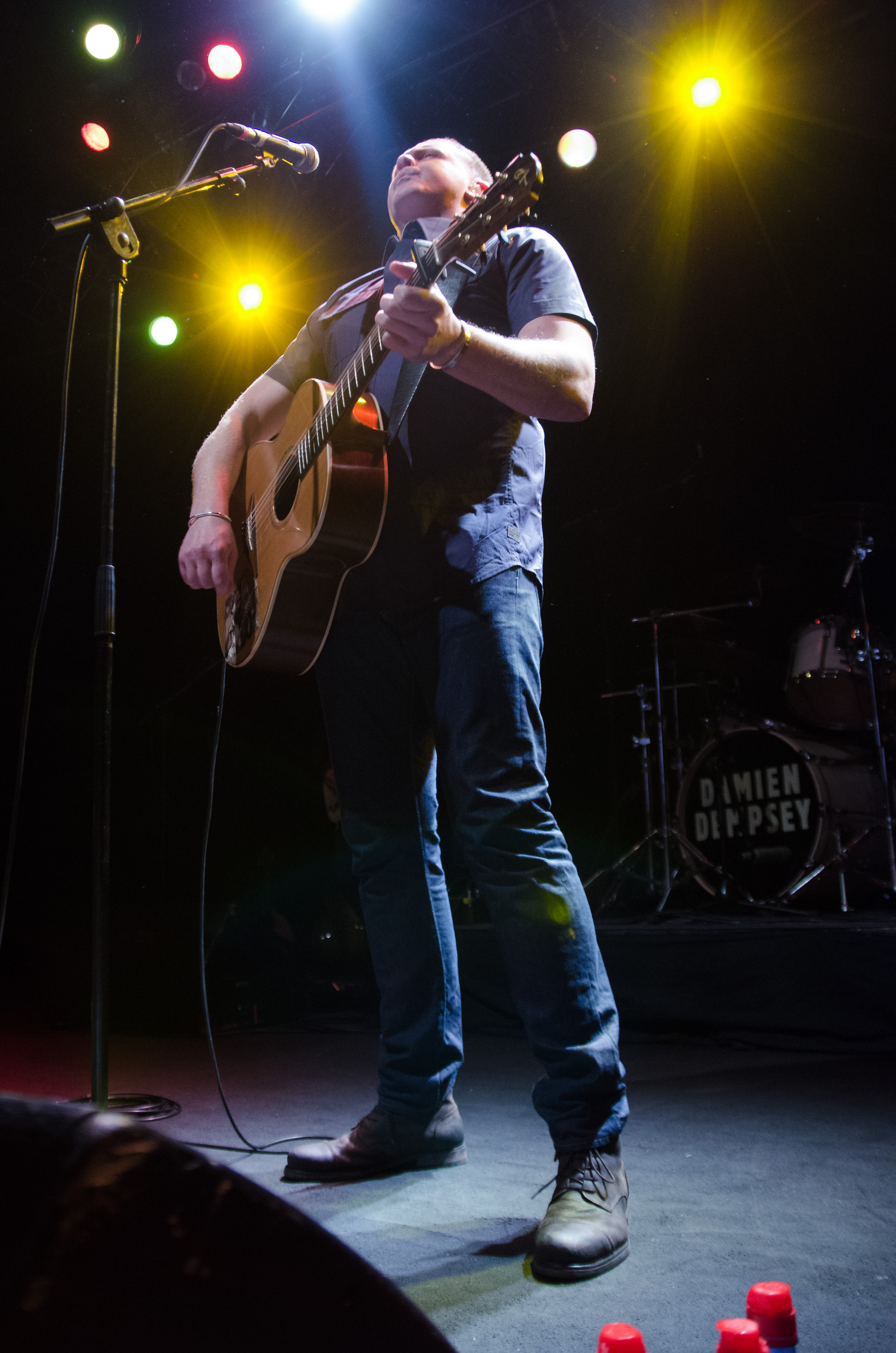 damien-dempsey-at-vicar-street-by-sean-smyth-9-12-15-23-of-34