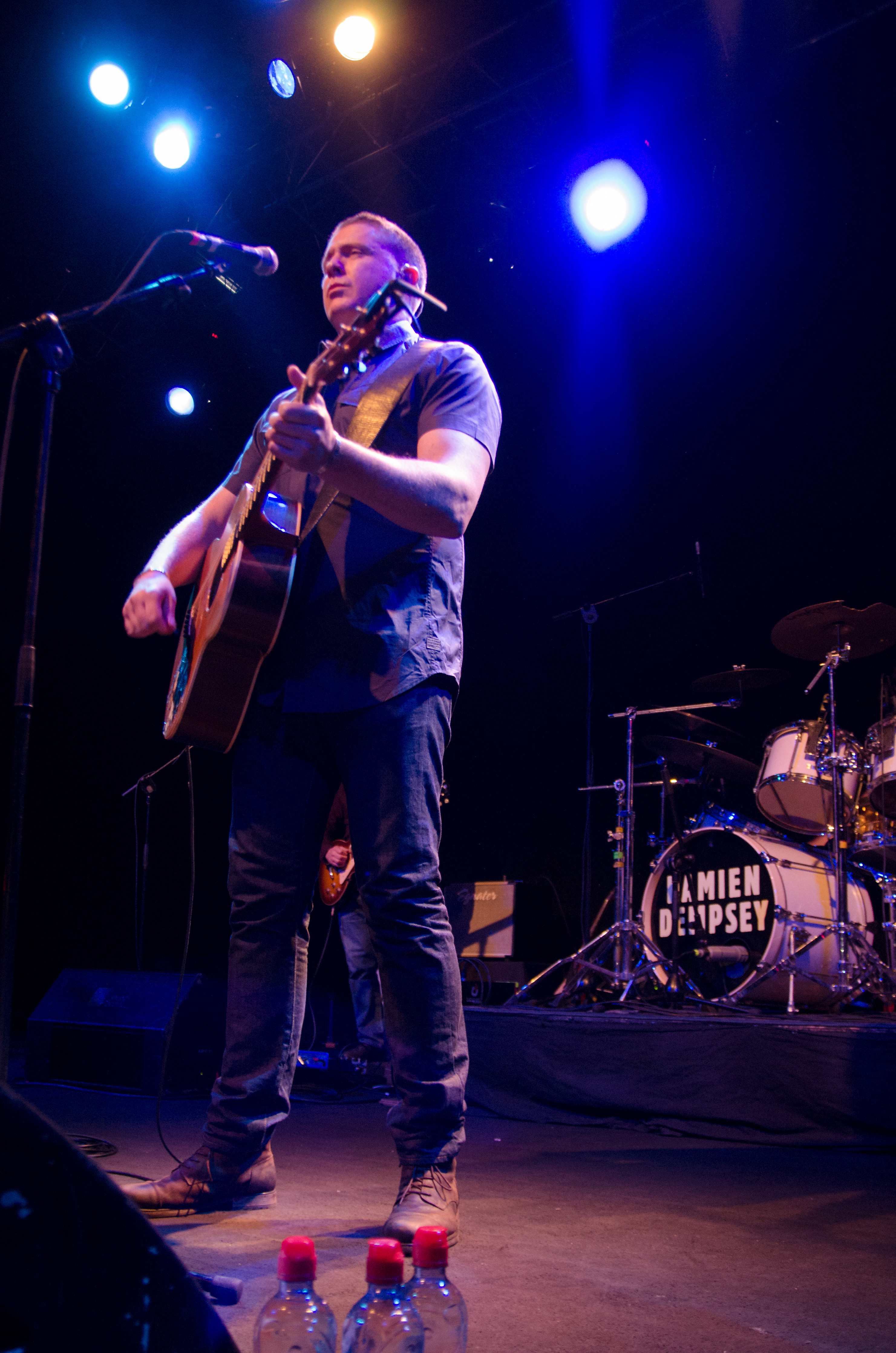 damien-dempsey-at-vicar-street-by-sean-smyth-9-12-15-6-of-34