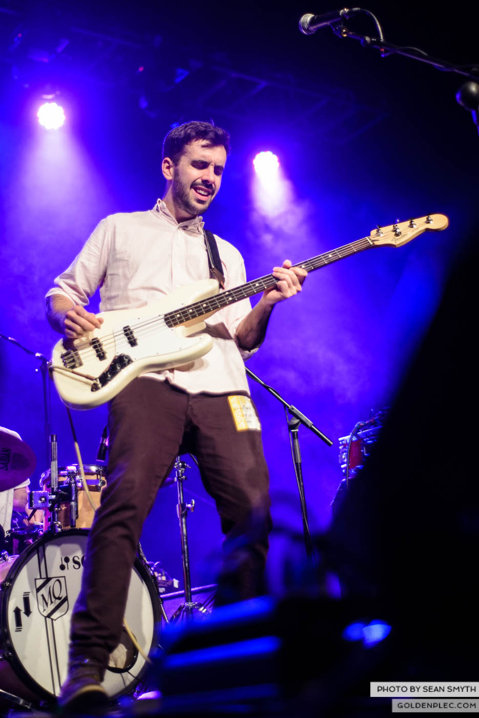 enemies-at-the-olympia-theatre-by-sean-smyth-30-10-14-1-of-17