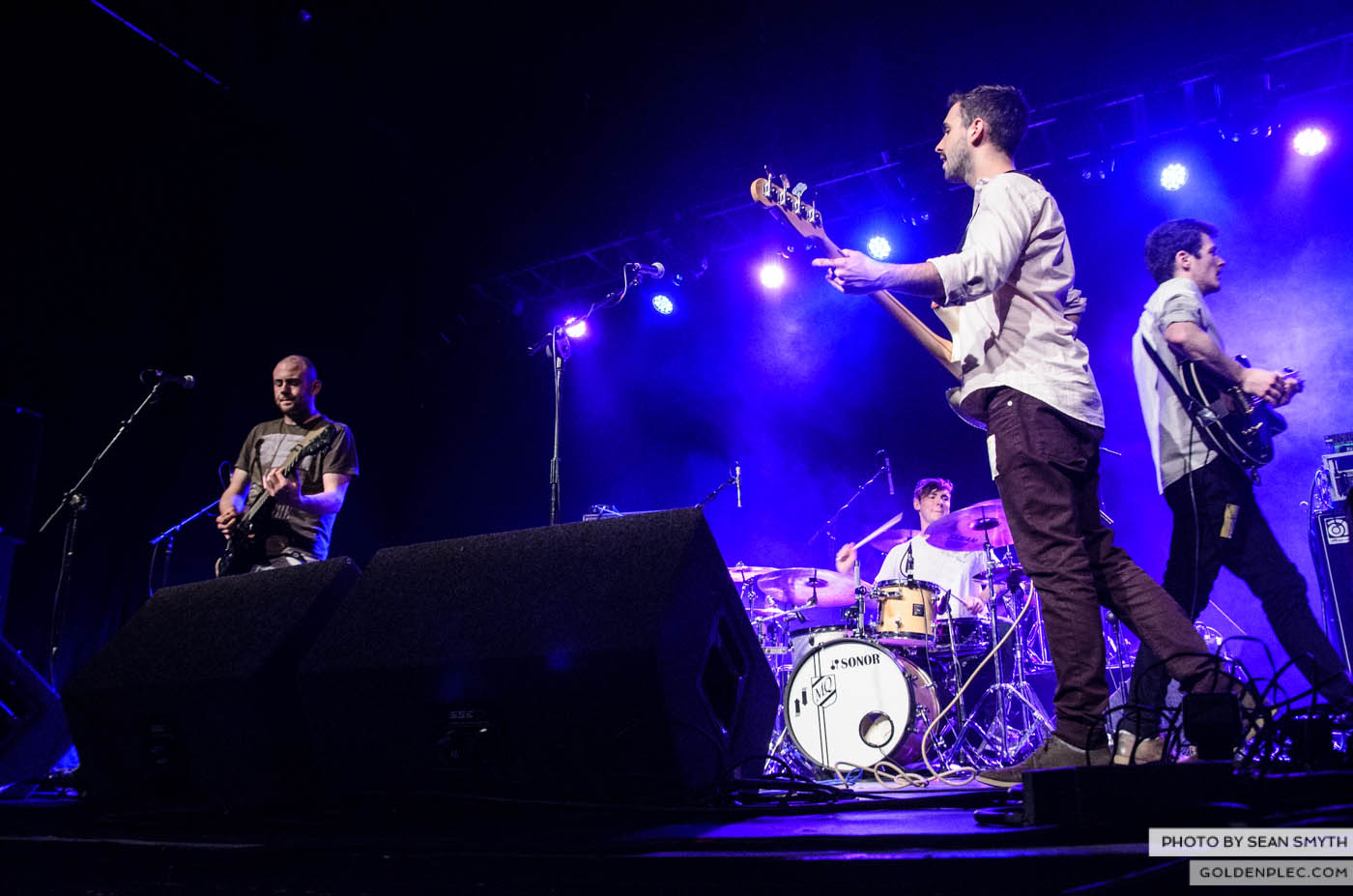 enemies-at-the-olympia-theatre-by-sean-smyth-30-10-14-14-of-17