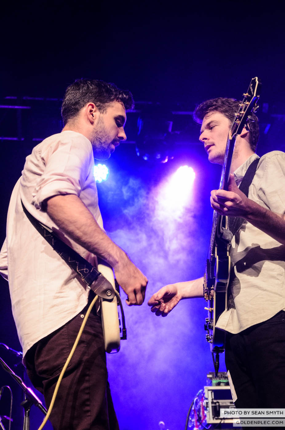 enemies-at-the-olympia-theatre-by-sean-smyth-30-10-14-9-of-17