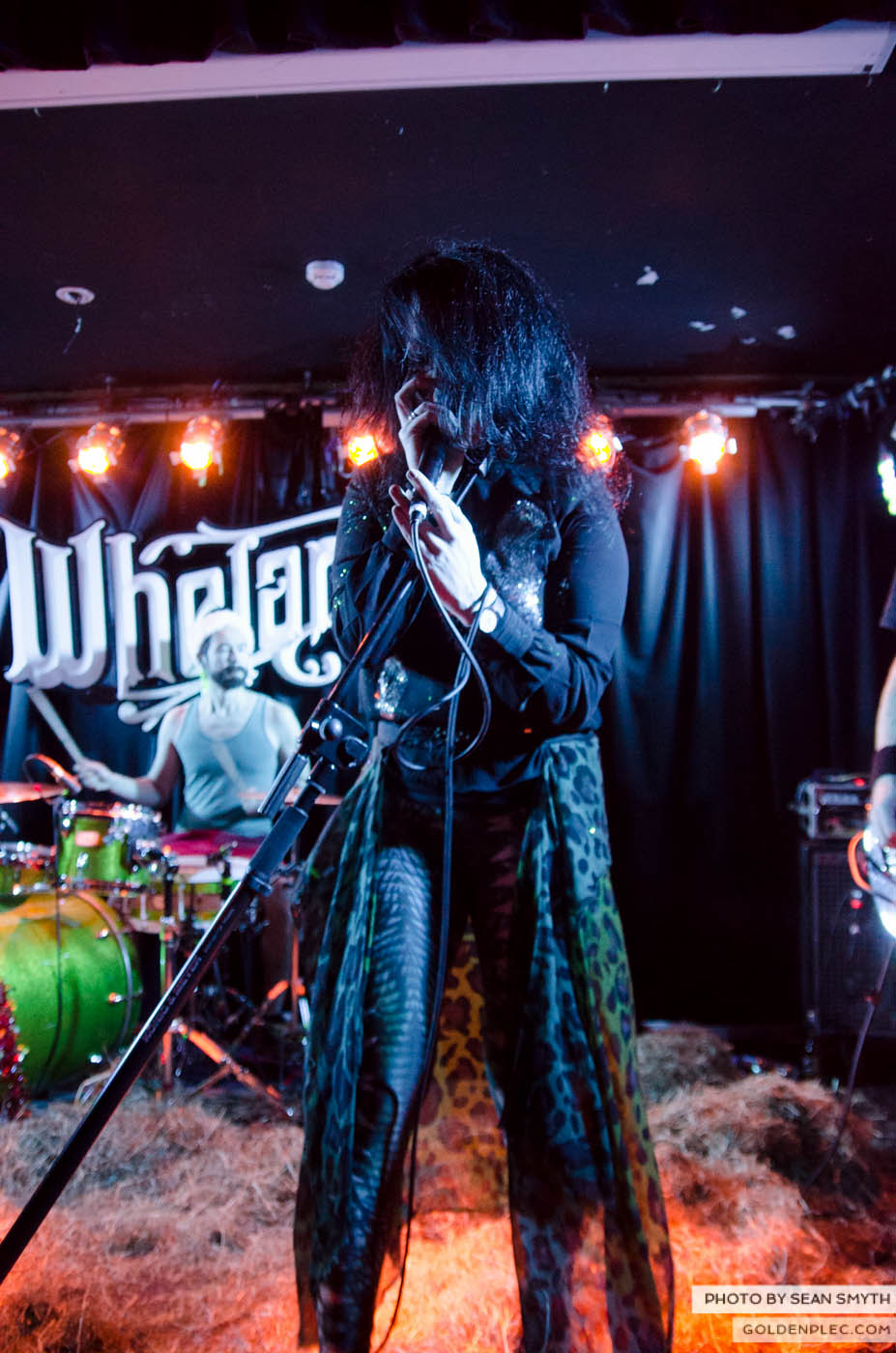 fight-likes-apes-at-whelans-by-sean-smyth-20-12-14-15-of-34