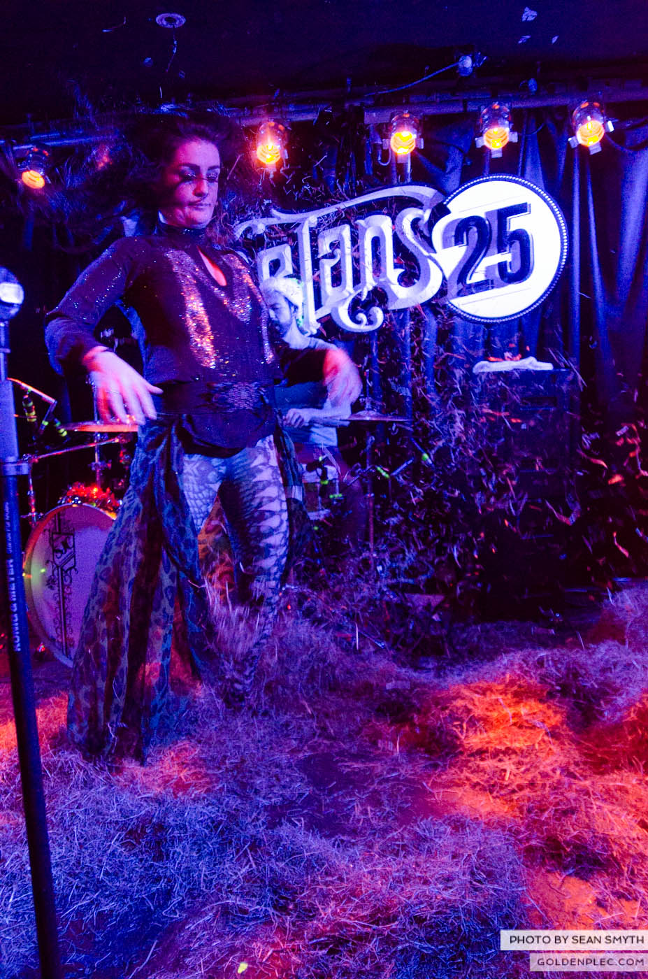 fight-likes-apes-at-whelans-by-sean-smyth-20-12-14-3-of-34
