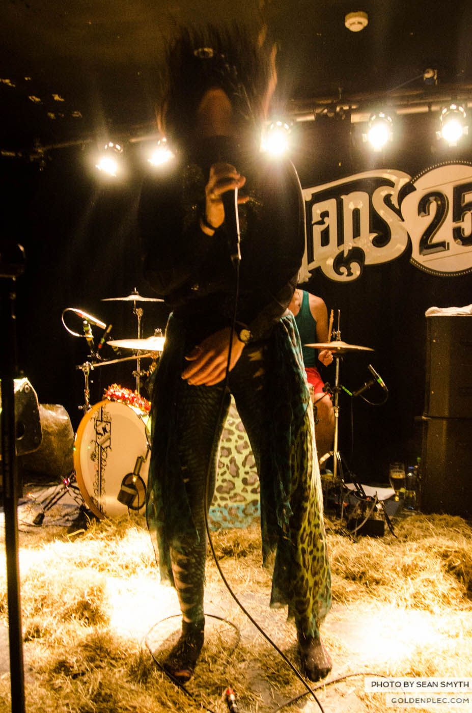 fight-likes-apes-at-whelans-by-sean-smyth-20-12-14-8-of-34
